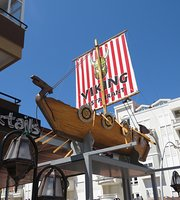 Viking Restaurant & Cafe Bar
