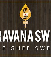 Sree Saravana Sweet Shop