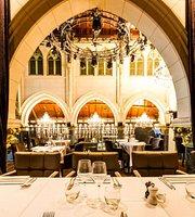 Spirito Brussels Restaurant