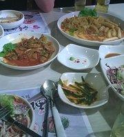 JingFuGong (JiangYin)