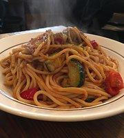 Spaghetti Store Carbo