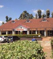 BBROOD Kenya