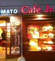 Italian Tomato Cafe Jr. Ekoda