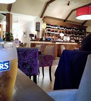 Yeats Tavern Restaurant