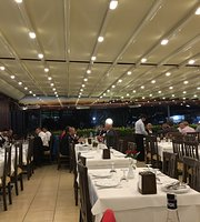 Dokuzluoglu Restaurant