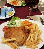 Restaurant Kassner