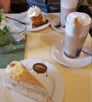 Cafe Kotter