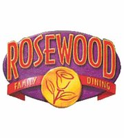Rosewood Family Restaurant