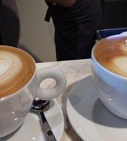 Illy Cafè
