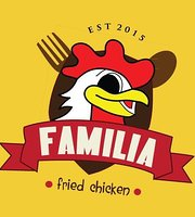 Familia Fried Chicken