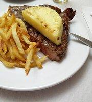 Restaurante Ze da Tasca 2