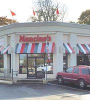 ‪Mancino's of Petoskey‬