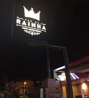Pub da Rainha