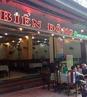 Bien Dong Hotel