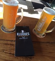 Kluddes Gastropub and Deli