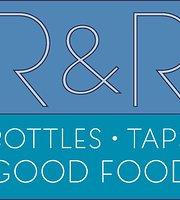 R & R Taproom