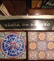 Tasca do Bairro
