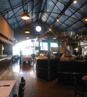 Restaurant El Historico