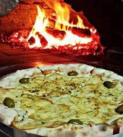 Da Mama Pizzaria