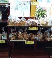 Bread Museum Kyotaya Ishiyama Main Store