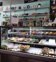 Brinx Deli & Cafe