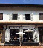 Dexter Cafe & Bar Luang Prabang