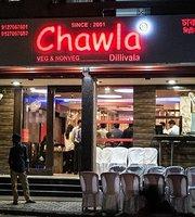 Chawla Dillivala