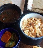 Teppanyaki Kiba
