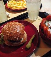 Talho Burger
