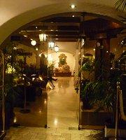 Gracia Restaurante