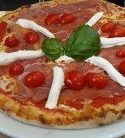 Ristorante Pizzeria Al Duomo
