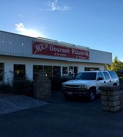 MK's Pizzeria and Shoppe