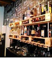 Cafe' 61 Di Bussi E Brandi Snc