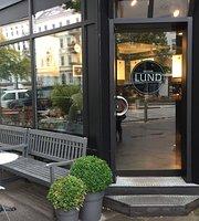 Bruder Lund