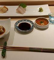 Sushi Hyo