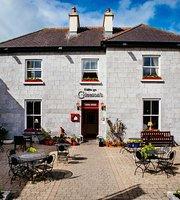 Gleesons Restaurant & Rooms