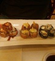 Restaurante Sausalito