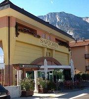Sartori's Restaurant