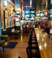 Coach's Pub & Eatery