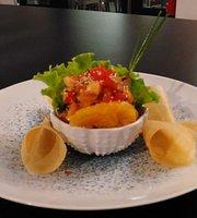 Restaurante Novo Molhe
