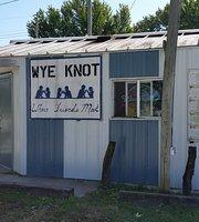 Wye Knot Tavern