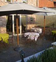 La Grange Restaurant