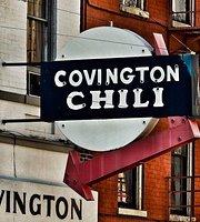 Covington Chili