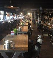 Vse Khorosho!! Restaurant & Club