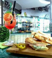 Dolce Café