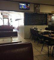 Kalie's Family Restaurant