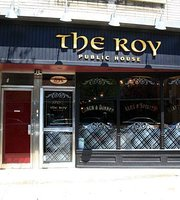 The Roy Public House