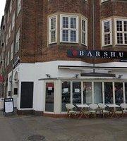 Restaurant Barshu