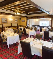 The Ellerby Country Inn Restaurant