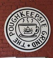 Poughkeepsie Grind